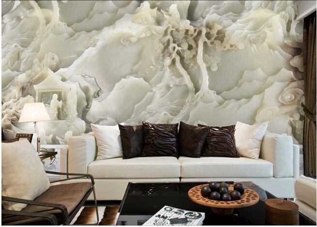 3d muurschilderingen woonkamer - Pesquisa Google | Perspectiva ...