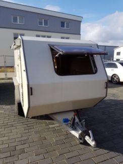 Andere Offroad Wohnwagen In Schleswig Holstein Glinde Wohnmobile