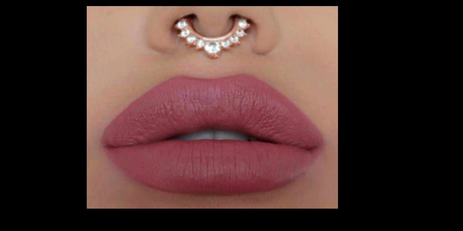 Lipstick | susanneforslund Blogg