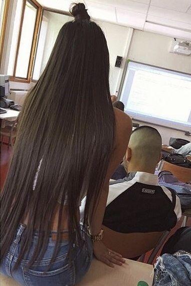 2019 的 Lace Front Wigs Human Hair 100 Virgin Hair Wigs
