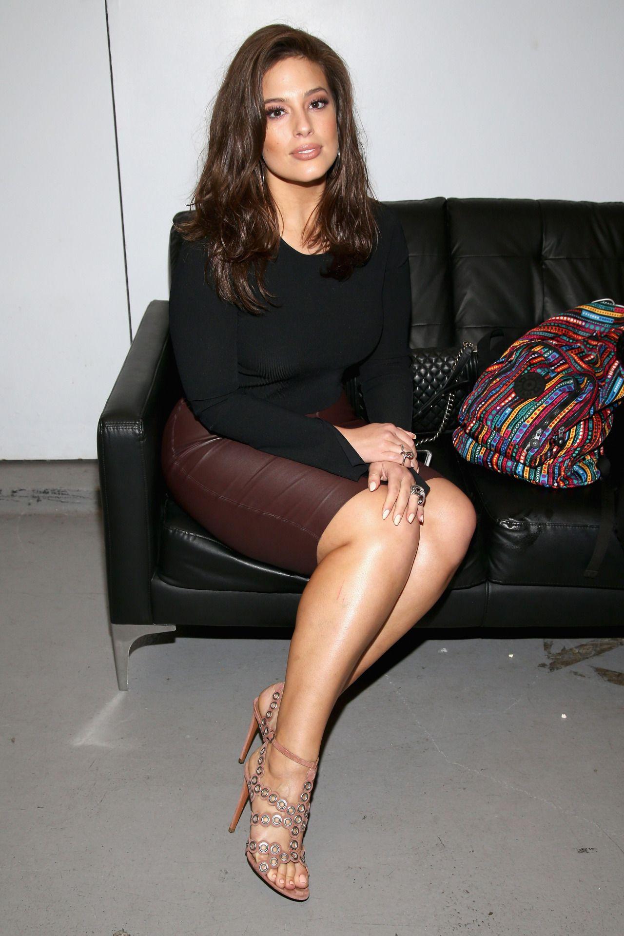 Kurvige Latina Ass Bilder