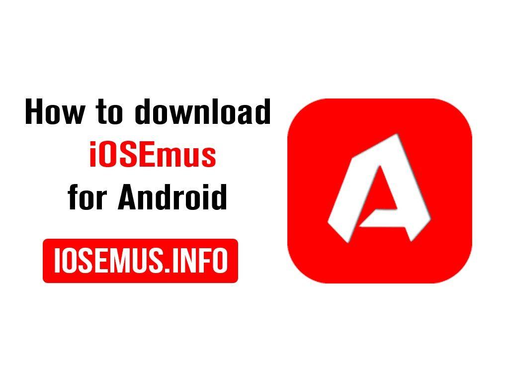 iosemus pokemon go hack download