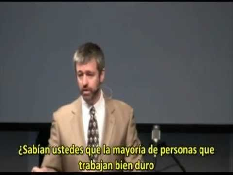 misiones-Paul washer - YouTube