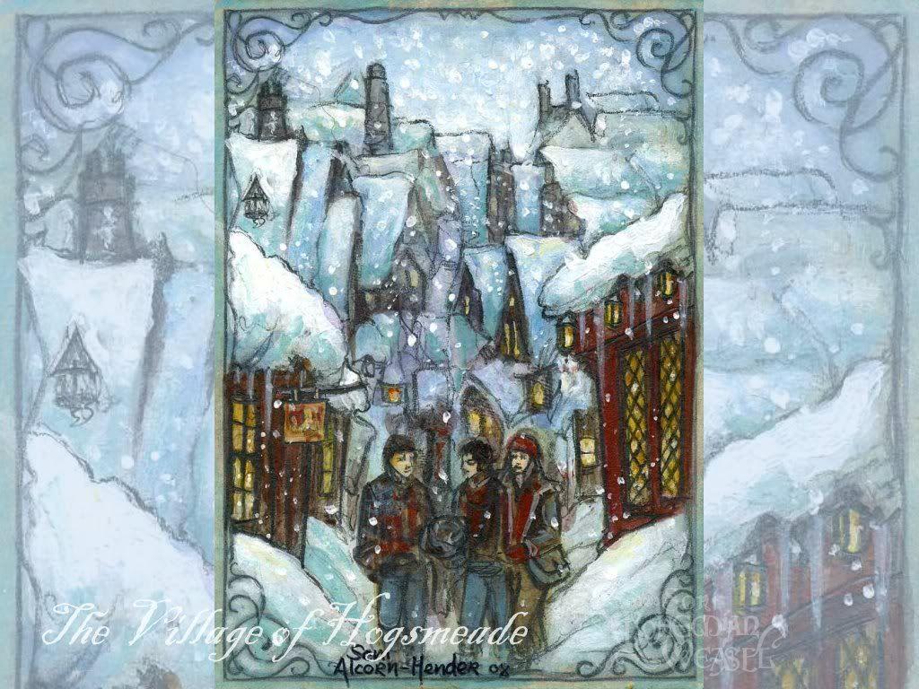 Most Inspiring Wallpaper Harry Potter Fanart - 2bf5b599310c6169e208084607eebb6b  Trends_429177.jpg