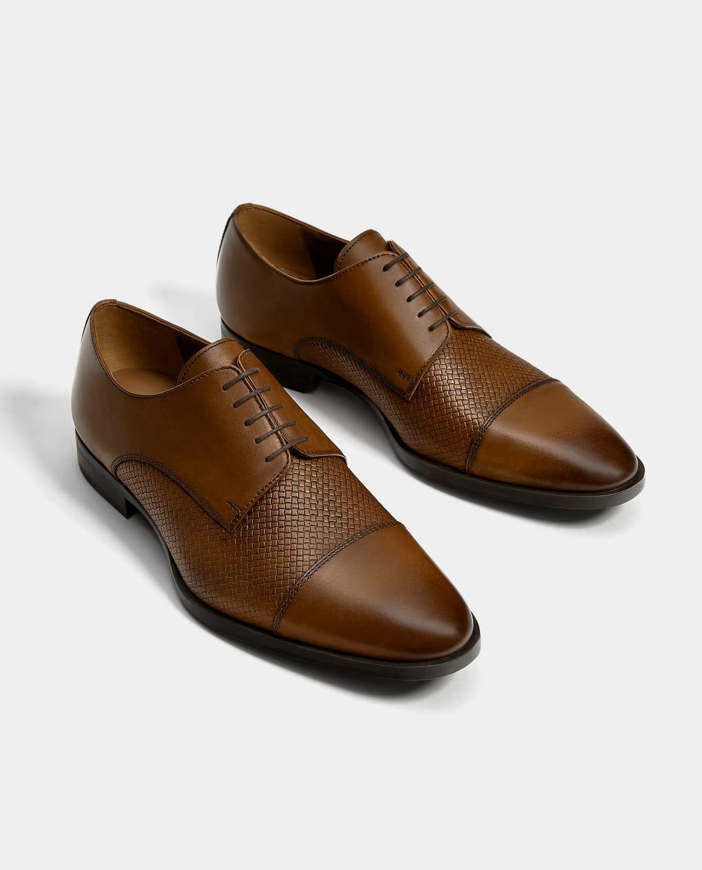 7719c4f56 Imagen relacionada Sapatos Masculinos, Sapato Marrom, Modelos De Sapatos,  Sapatos De Noiva,