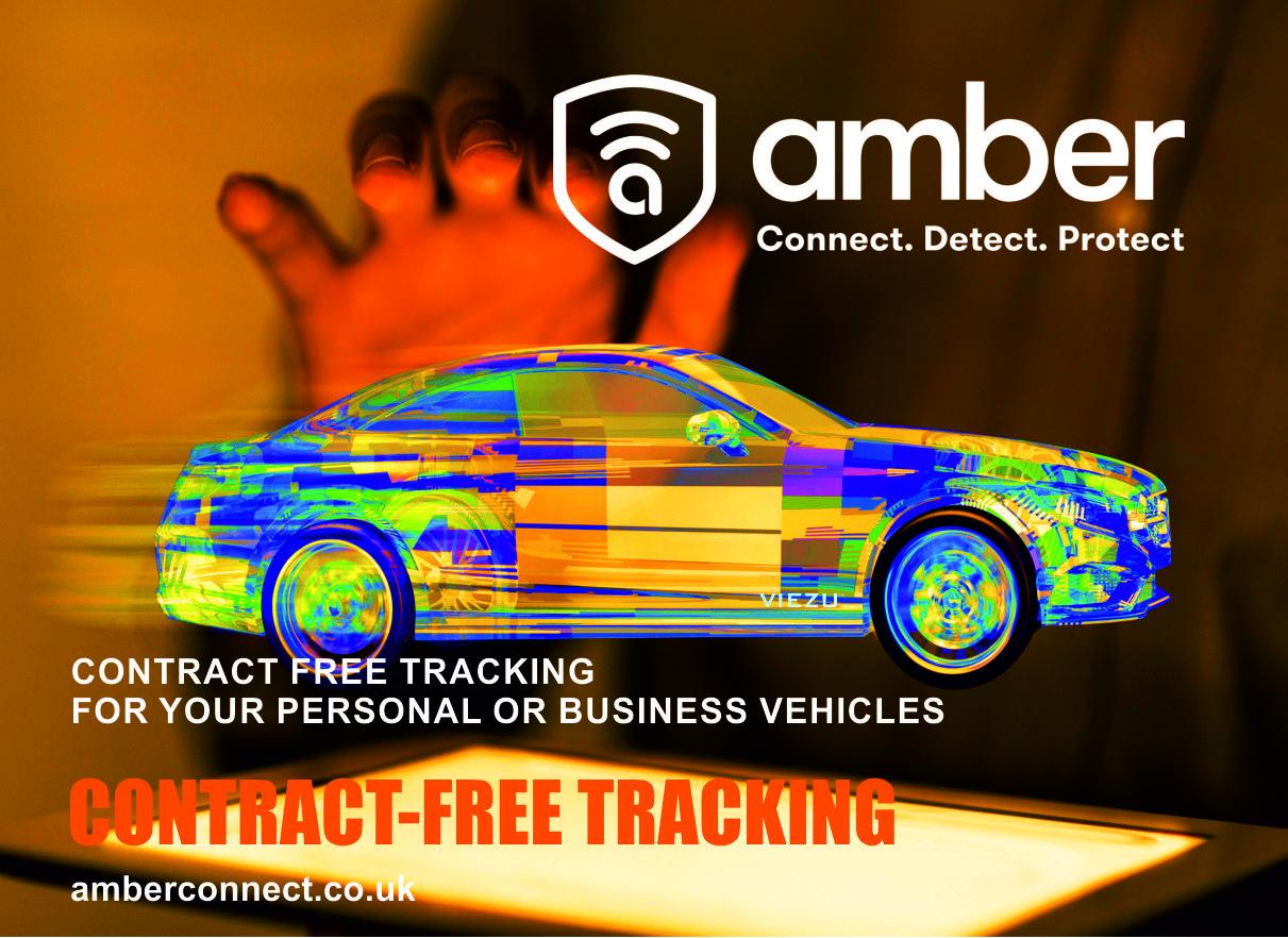 car tracking and monitoring Gps tracking, Gps tracking