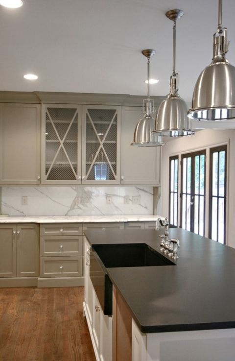 Most Popular Cabinet Paint Colors Painted Kitchen Cabinets Colors Kitchen Cabinet Colors Taupe Kitchen
