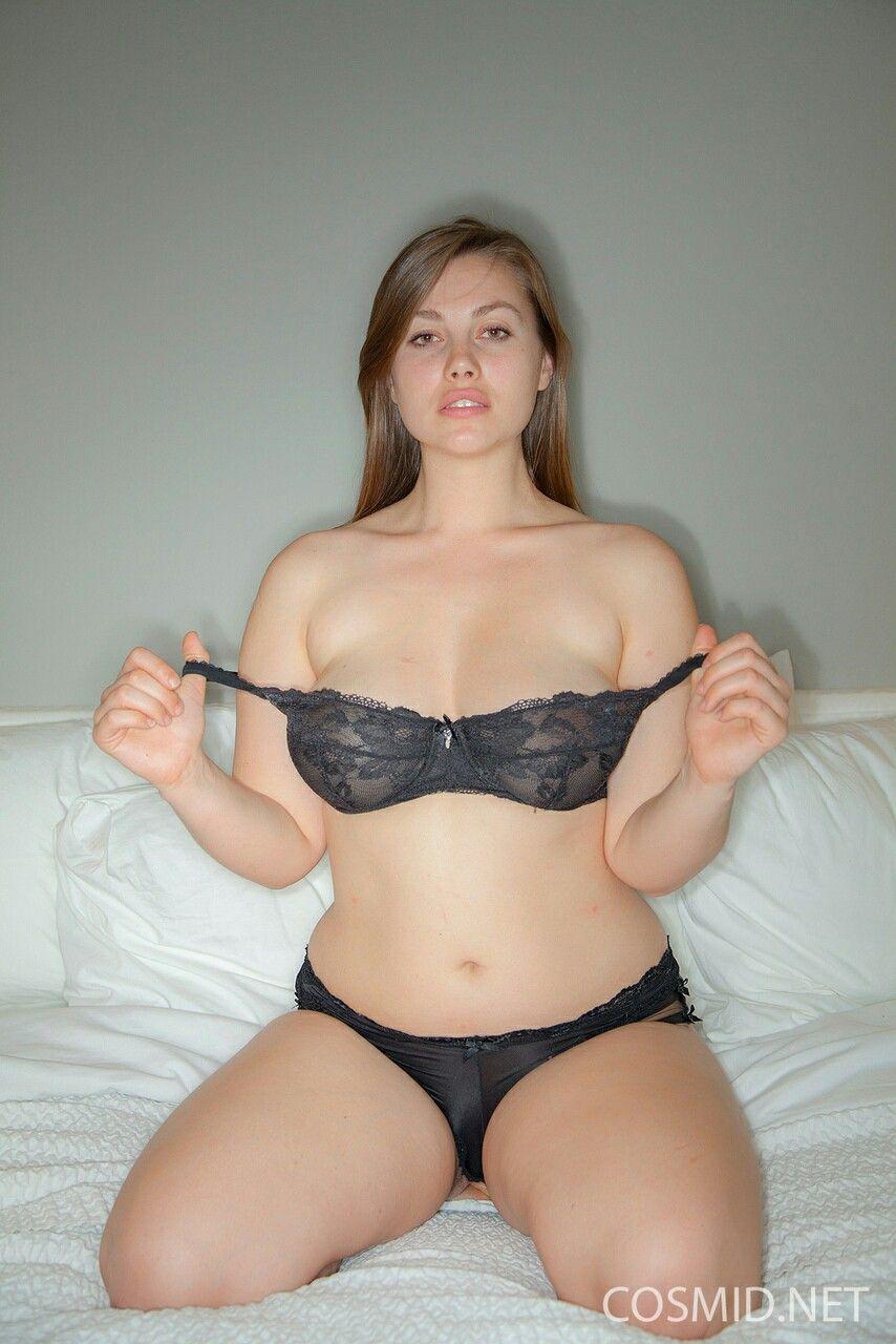 Video Panties Lillias White  naked (31 photos), YouTube, butt