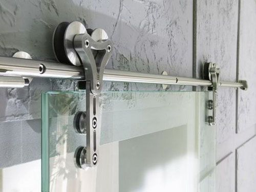 Interior Sliding Glass Doors sliding glass door hinges | for the home | pinterest | modern