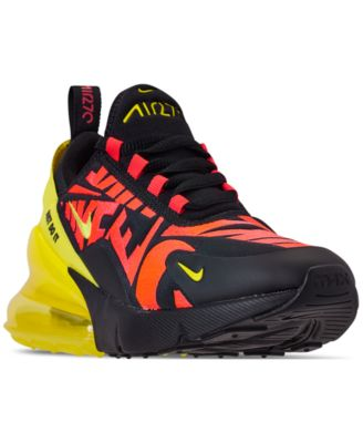 Finish Line Black Friday: Men's Nike Air Max 270 Casual