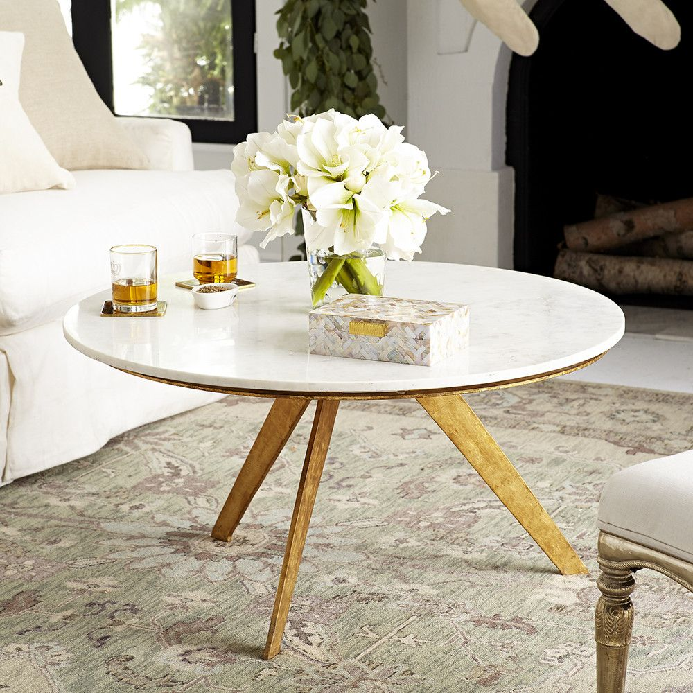 Mid Century Modern Marble Coffee Table New Coffee Table Marble Coffee Table Set Marble Tables Living Room [ 1000 x 1000 Pixel ]