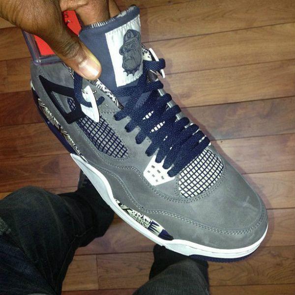 jordan shoes websites retroperitoneal hematoma 768052