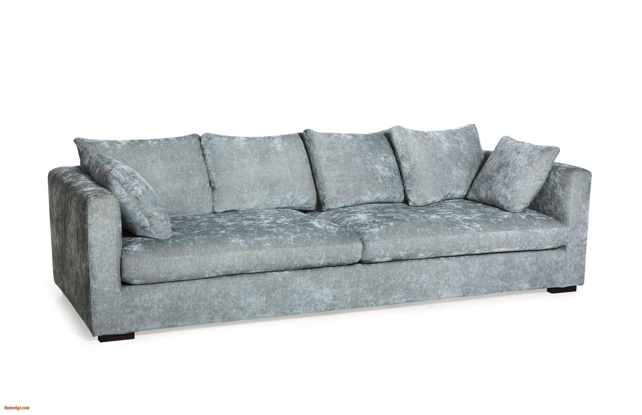 Pin by ihomedge on Sofa & Couch   Comfortable sofa, Sofa, Sofa pillows