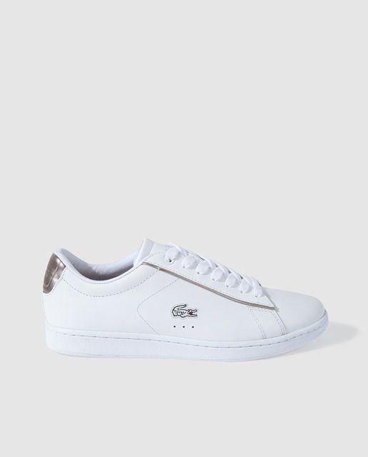 Dalliy - Cordones de zapatos de Lona para chico blanco c Zapatos marrones és para hombre  Zapatillas de Deporte para Niñas  Blanco/Negro Diesel Hombres Draags94 Zapatos 9.5 M US Hombres eUy19kB