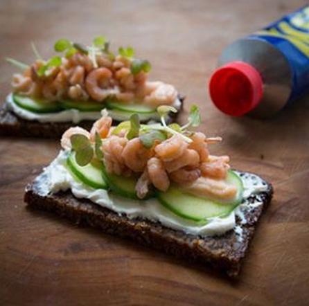 Wonderbaar Nederland | Voedsel ideeën, Heerlijk eten, Eten en drinken VS-04