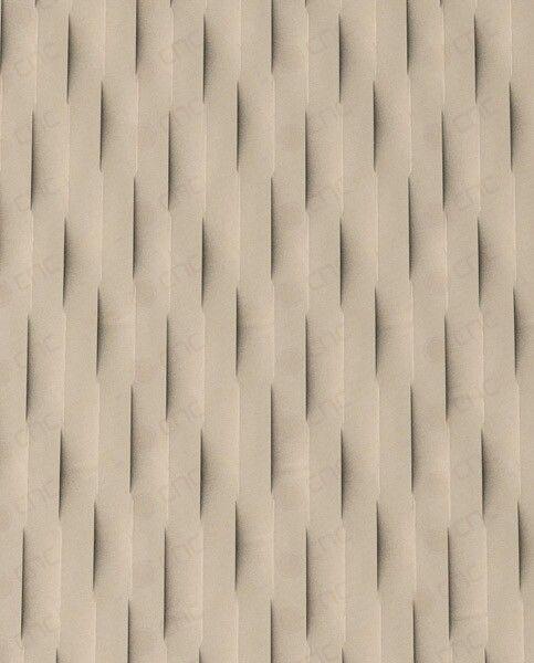 mdf dalga desen mdf wave panel pinterest walls. Black Bedroom Furniture Sets. Home Design Ideas