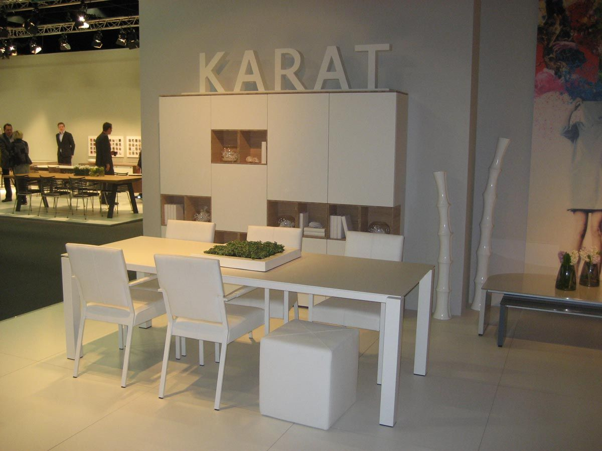 Table Tq 90x240 Karat Dividi Meubles En Belgique Selection Meubles Amougies Mobilier Interieur Tafel
