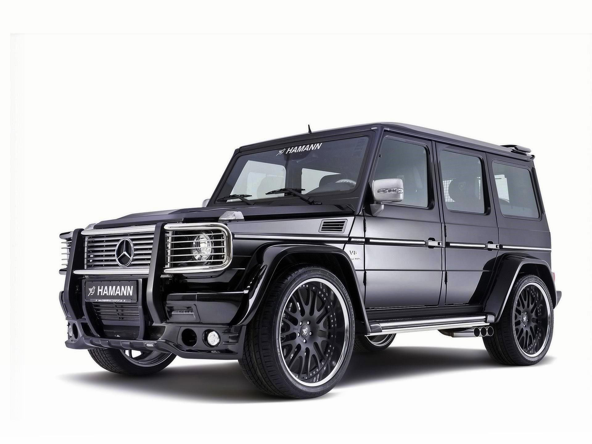 suv g drive car all class base sports benz jeep mercedes wheel picture exterior