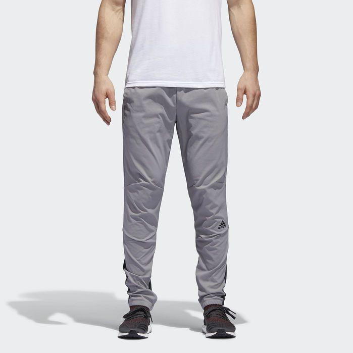 adidas pants id