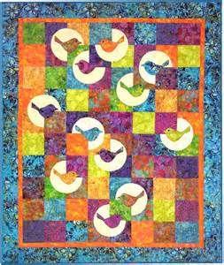 bird quilt block pattern bing images quilting pinterest bird