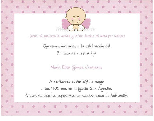 Invitación Para Mama En Su Día Lista Para Modificar E Día De Las