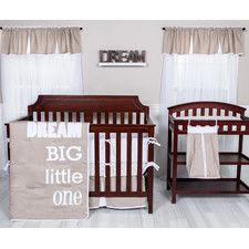 Crib Bedding Sets - Piece: Bedding Sets, Price: | Wayfair