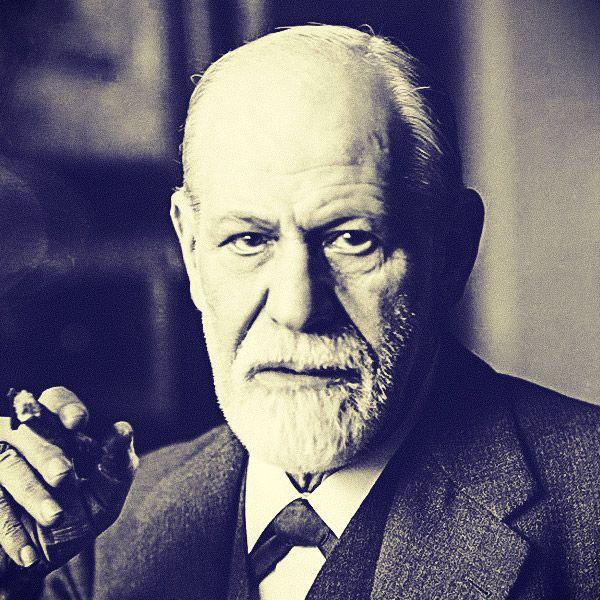 Sigmund Freud 28 Livros Em Pdf Para Download Sigmund Freud