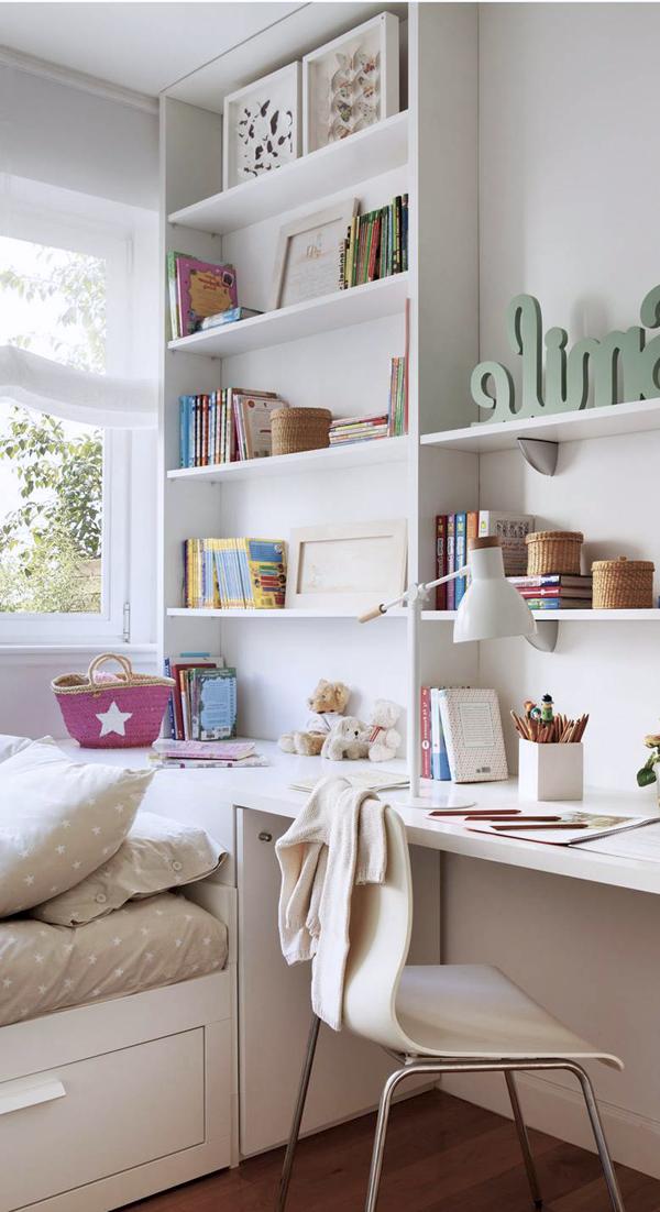 Mueble melamina blanco muebles de melamina dormitorio - Muebles dormitorio juvenil ...
