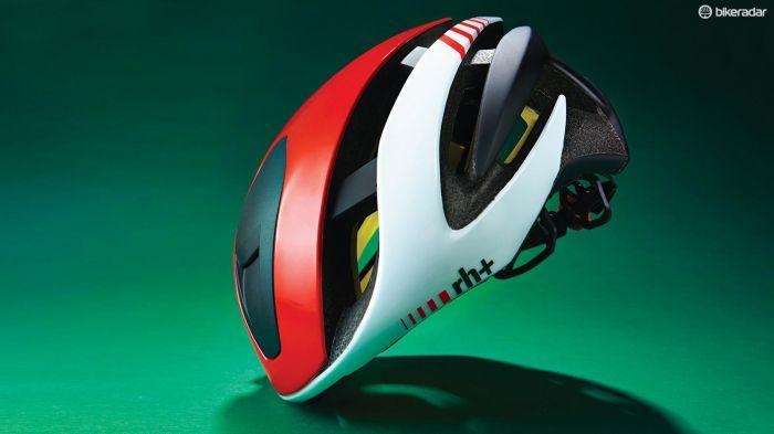 Best Road Bike Helmets 2020 Best Road Bike Cycling Helmet Bike