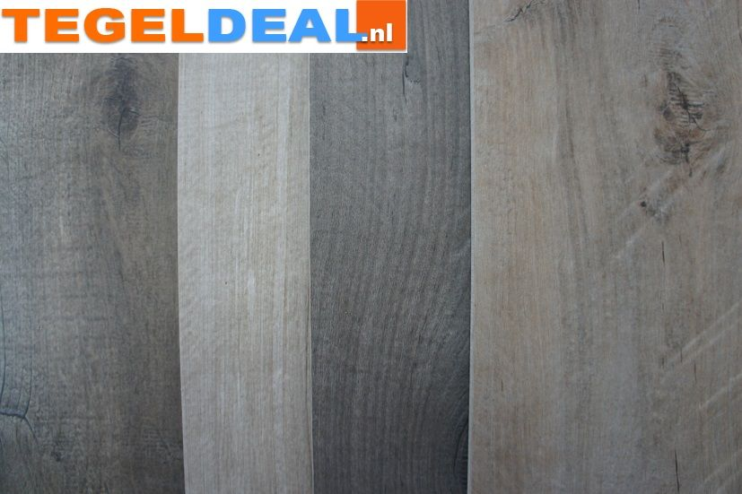 Houtlook Tegels Limburg : Tegels limburg dakota naturale flaviker va 35 00 euro 20x170