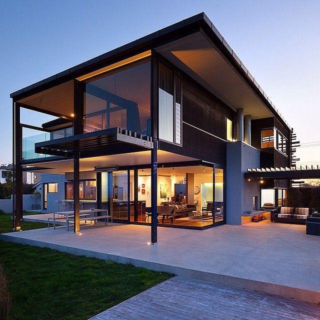 Luxury Fine Home Interior: #interiors #interiordesign #architecture...