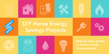 These energy saver do it yourself diy savings projects offer easy these energy saver do it yourself diy savings projects offer easy solutioingenieria Image collections