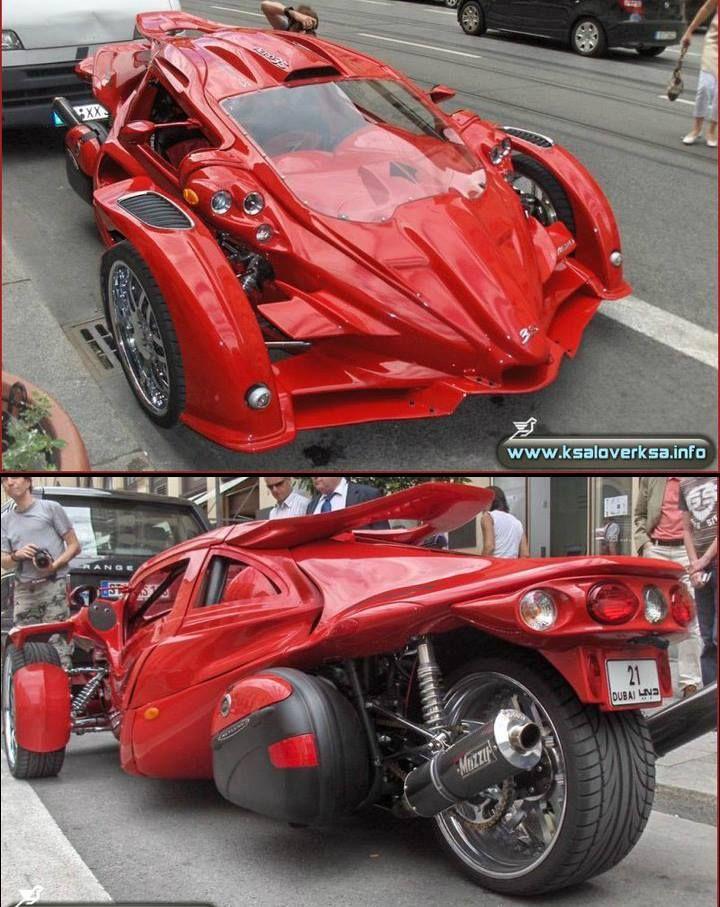T-Rex Aero 3S | Bikes I love | Autos y motocicletas ...  T-Rex Aero 3S |...