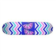 Skateboard designs for girls google search skateboard designs by skateboard designs for girls google search voltagebd Gallery