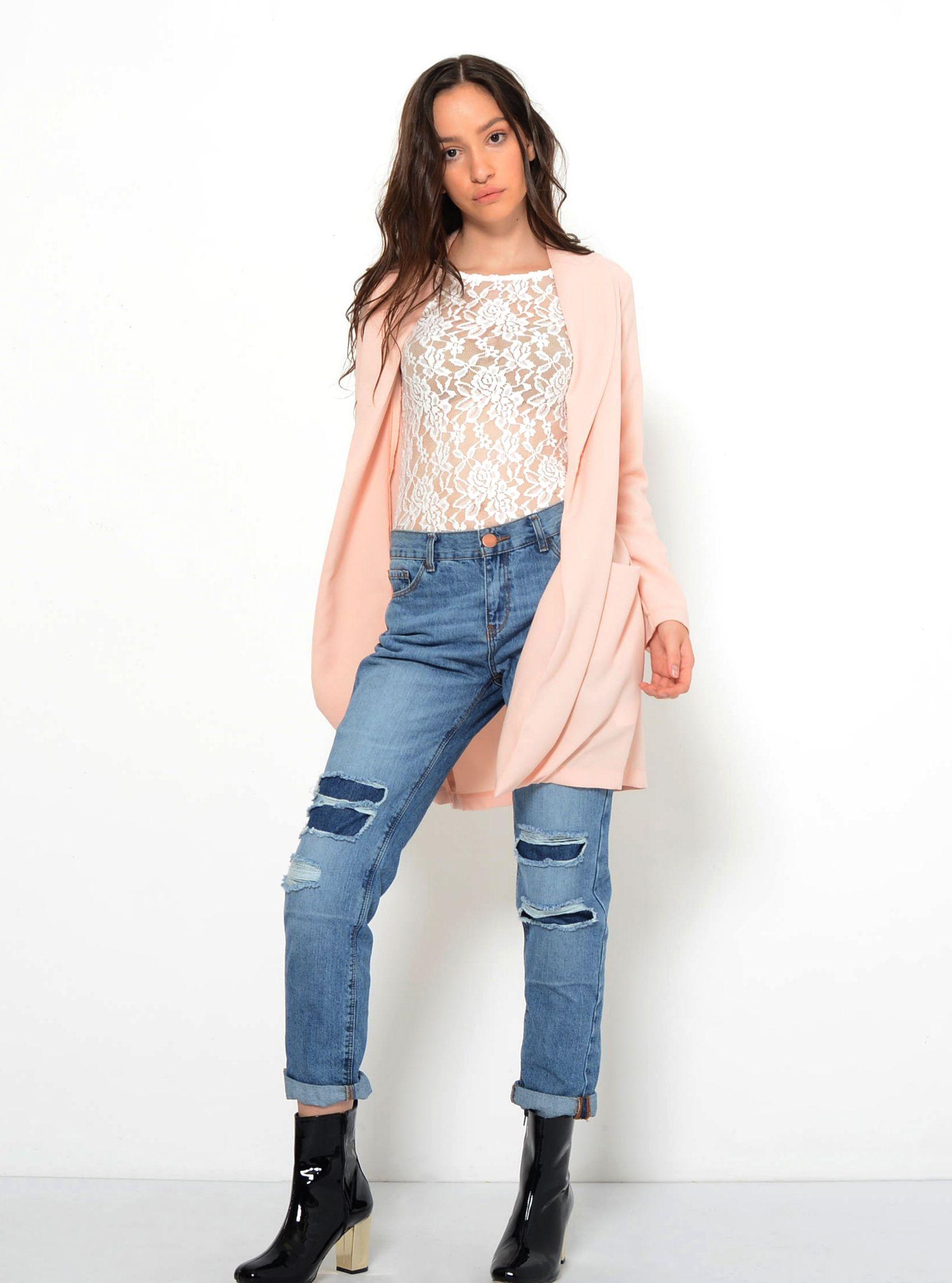0e3e04bdecb7 LOB Tienda Online | Moda, Calidad y Precio. | peinados | Lob, Ropa y ...