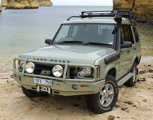 2003 land rover discovery ii rovers pinterest 2003 land rover discovery land rovers and. Black Bedroom Furniture Sets. Home Design Ideas