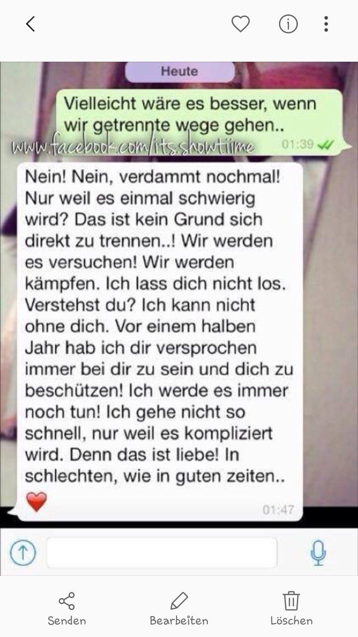20 Susse Chats Ideen Susse Chats Lustige Whatsapp Spruche Susse Whatsapp Chats