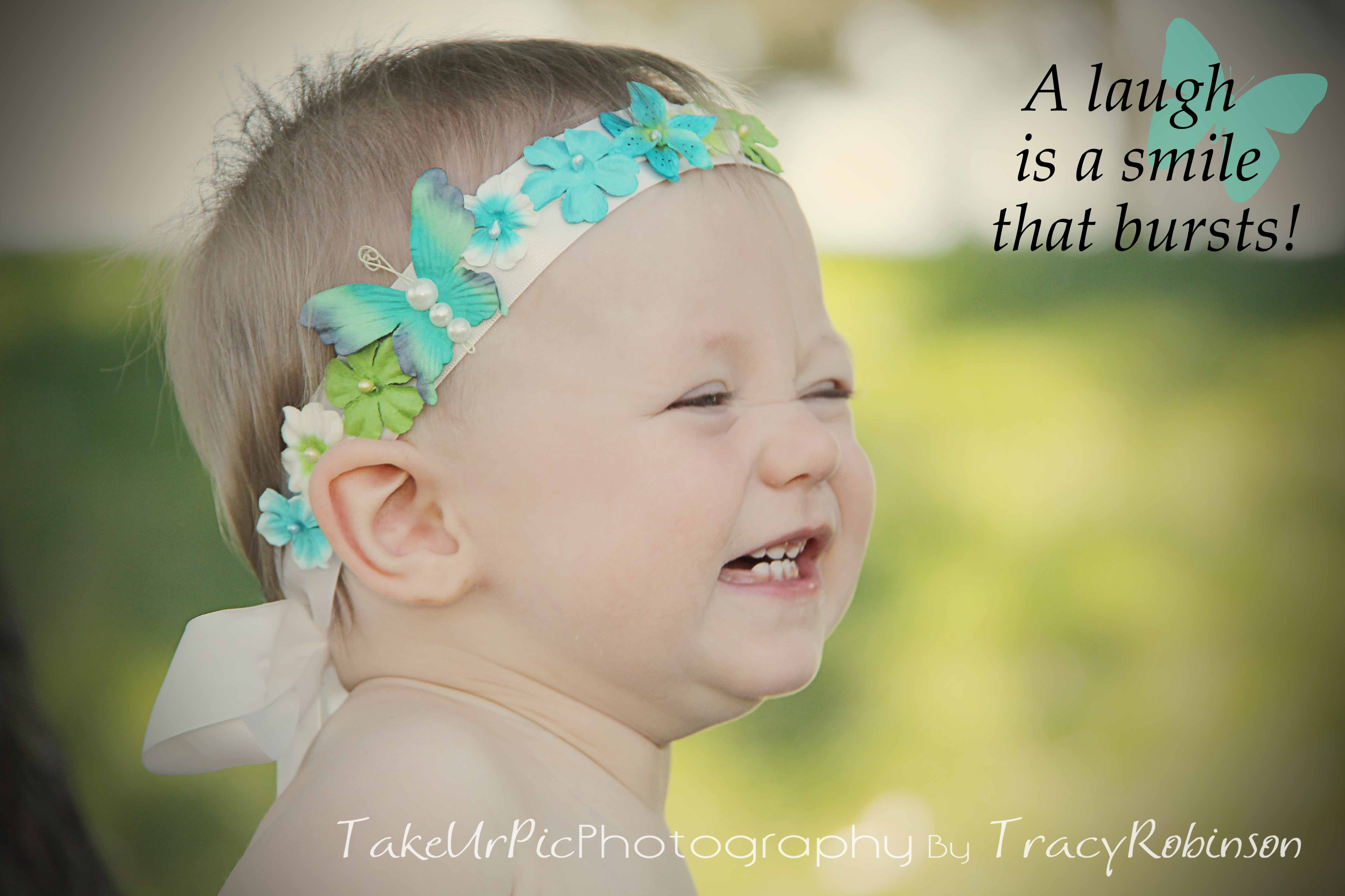 Baby Laugh Baby Quotes Pinterest Happy Baby Baby And Baby Quotes
