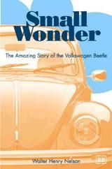 Small Wonder VW