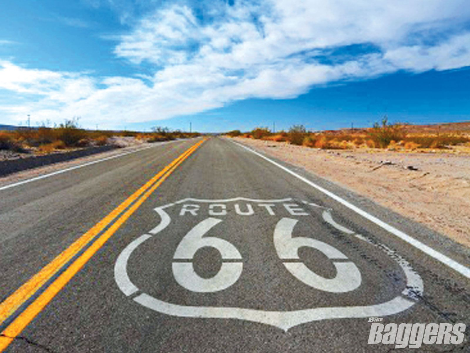 17 best images about route 66 on pinterest arizona toronto and