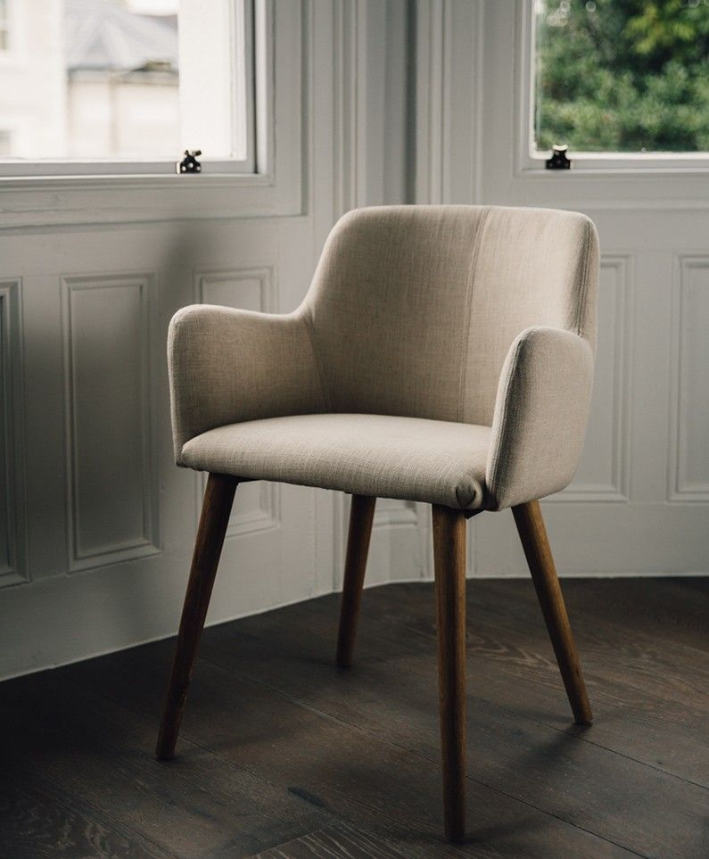 Chairs stools unusual occasional chairs olive the