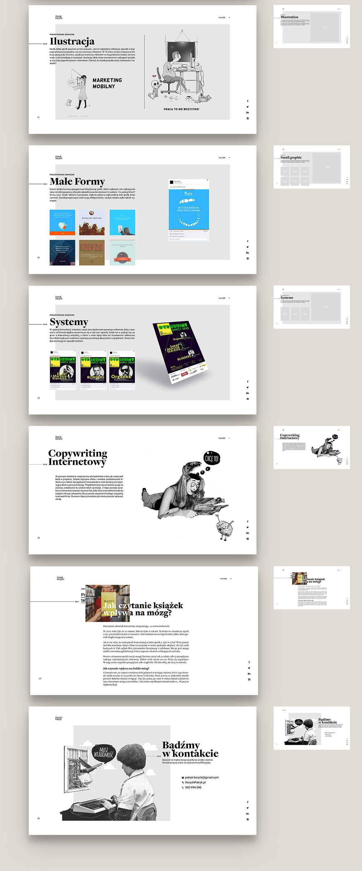 Share It Free Minimalistic Portfolio Brochure Template In Pdf Adobe Indesign Format Fr In 2020 Portfolio Template Design Pdf Portfolio Design Portfolio Design Layout