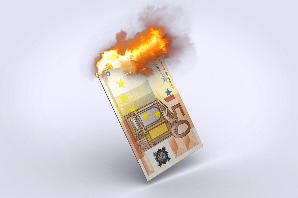 Cash loans erdington photo 1