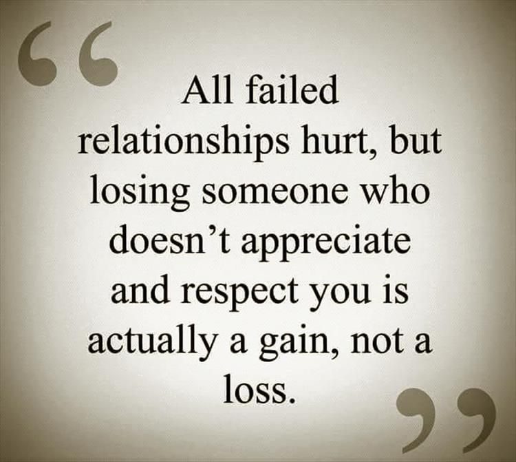 Positive Quotes About Relationships Ending: Top Ten Quotes Of The Day