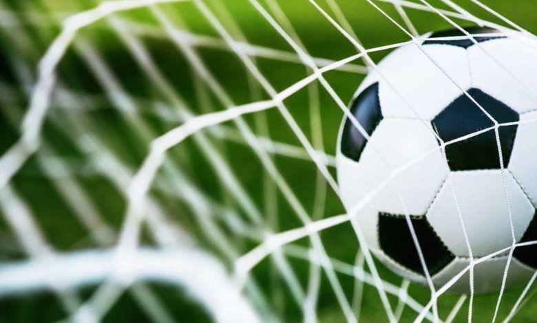 Jogos De Hoje Da Tv Onde Assistir Hoje Segunda 17 08 As Partidas Do Brasileirao Serie B E C Abc E Liga Da Europ Campeonato Brasileiro Brasileirao Desporto