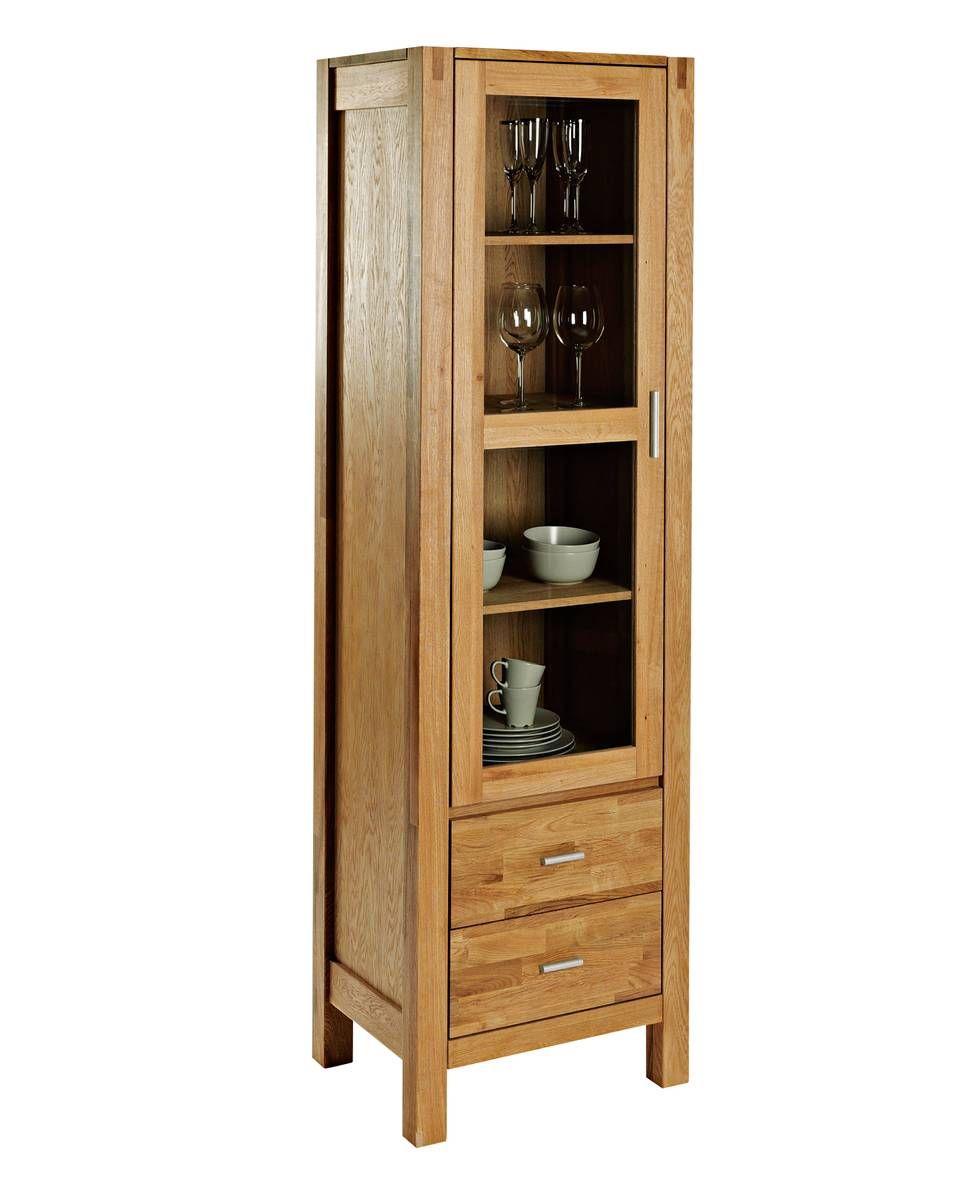 Dänisches bettenlager küchen  Esszimmerstuhl Royal Oak (Eiche geölt, braun)   Royal oak ...