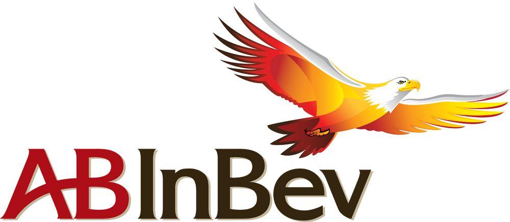 Ab Inbev Logo Ab Inbev Beer Sales Beer