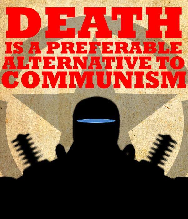 1930 S Sino Japanese War Postcard Anti Communism Communist Propaganda Poster Art Japanese Puppet State In C Wwii Posters Propaganda Posters Wwii Propaganda