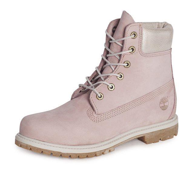 chaussure timberland hommes 39