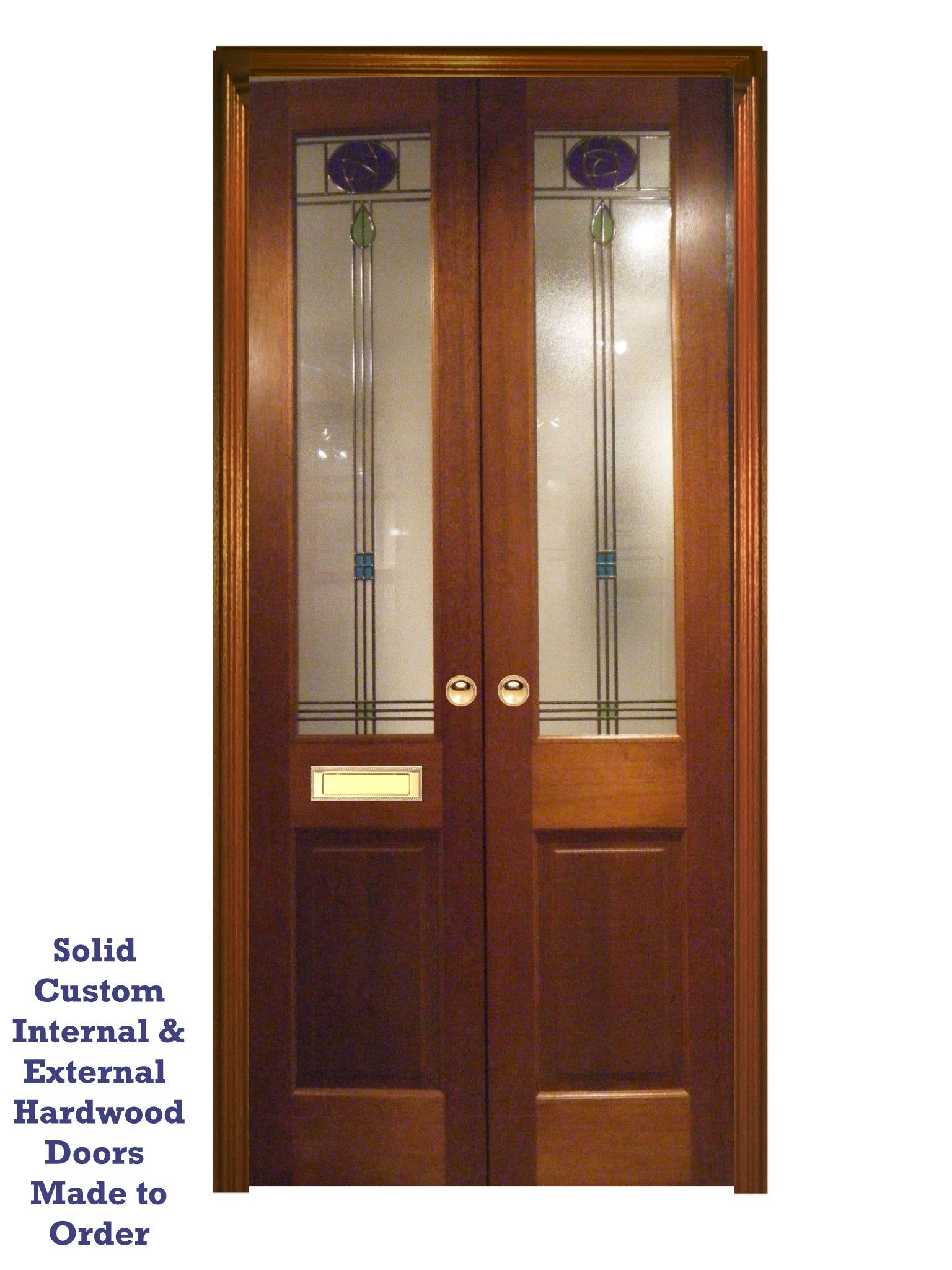 Patio Storm Doors Double Storm Doors Glasgow Edinburgh Scotland